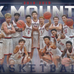Oak Mountain Invite – Varsity Boys Basketball Tourney