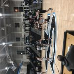 Boys BB vs Spain Park