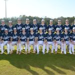 OMHS Baseball Shuts-Out Panthers