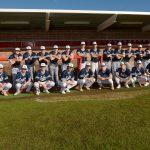 Boys Varsity Baseball falls to Mountain Brook 7 – 4