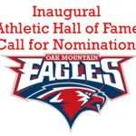 Inaugural OM Athletic Hall of Fame Seeking Nominations Now