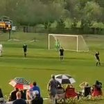 Boys Varsity Soccer beats Westminster School 2 – 0