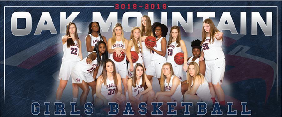 Girls Basketball Camp July 8-12