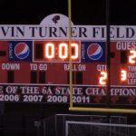 Boys Varsity Soccer beats Prattville 2 – 0
