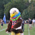 Photos from Oak Mtn vs Hewitt-Trussville 9/6/19
