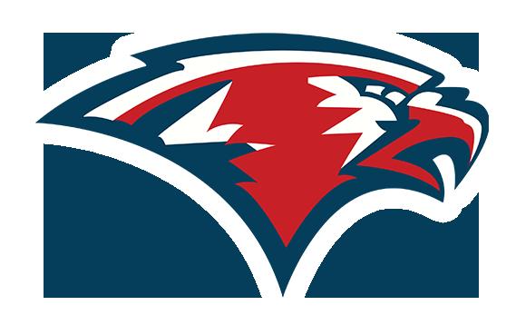 Attn: Eagle Fans