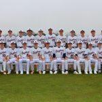 Varsity Baseball falls to Helena 10 – 3