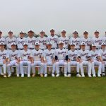 Oak Mountain Varsity Baseball bests Briarwood Christian 8-7