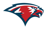 OMHS v. Hoover JV Metro Highlights (04/17/21)