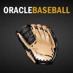 Reminder: Oracle Youth Baseball Skills Camp