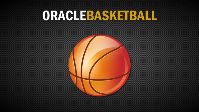 Oracles fall to Prairie in a hard fought Battle