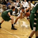 Oracles drop Hoosier Conference opener