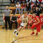 Oracles soar past Falcons