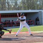 Oracle Baseball at Wabash College