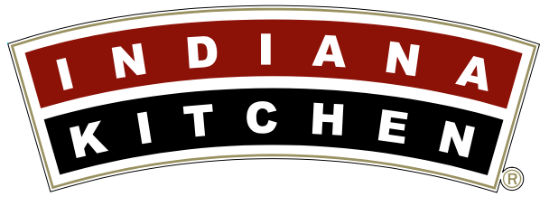 Indiana Kitchen Holiday Classic scheduled for Dec. 28 & Dec. 29, 2018