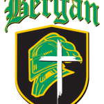 Welcome To The Home For Archbishop Bergan Catholic Sports