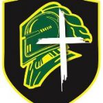 Archbishop Bergan High School Girls Varsity Basketball beat Columbus Scotus 41-35