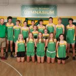 2018-2019 Bergan Cross Country Photo Gallery
