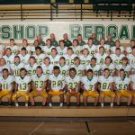 2018-2019 Bergan Varsity Football Photo Gallery