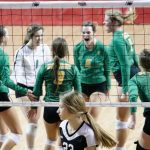 Lady Knights Volleyball 2018-2019 Season Wrap-Up