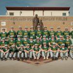 Varsity & JV Boys Baseball