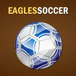 Apple Valley High School Boys Varsity Soccer ties Eastview High School 2-2