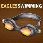 Girl's Swimming 1st Place  Spring Lake Park Invite