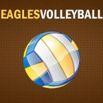 Volleyball Fundraiser Coming Up