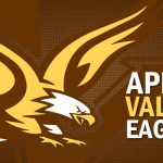 Welcome To The Home For Eagles Athletics & Activities