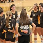 Apple Valley Athletics & Activities Needs Your Help