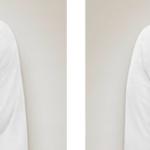 2014-15 Class T-Shirt Info
