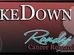 Takedown Cancer Event
