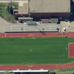 2015 True Team Track Results UPDATED (5/6, 2:45pm)
