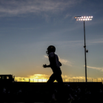 August Schedule — Apple Valley Football