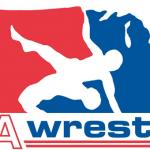 Incredible Weekend for AV Wrestling
