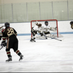 AV Womens Hockey, Nov. -- Varsity Views