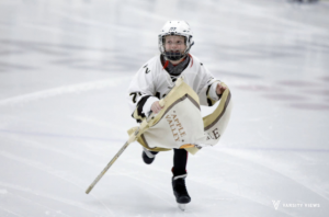 AV Womens Hockey, Nov. — Varsity Views
