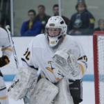 Apple Valley Boys Hockey Downs Rosemount 3-2