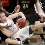 Apple Valley beat Maple Grove in State Semis