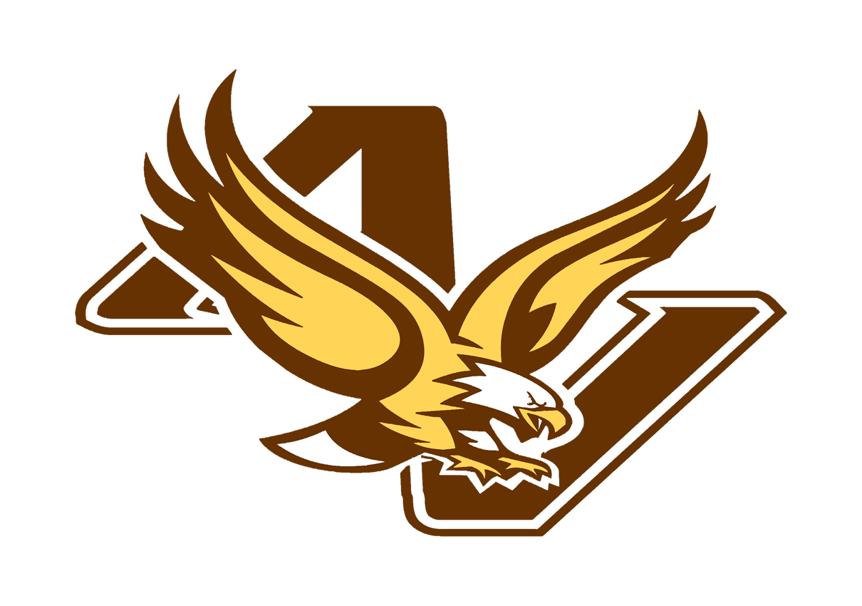 Apple Valley High School's 2018-19 Triple AAA Award Winners