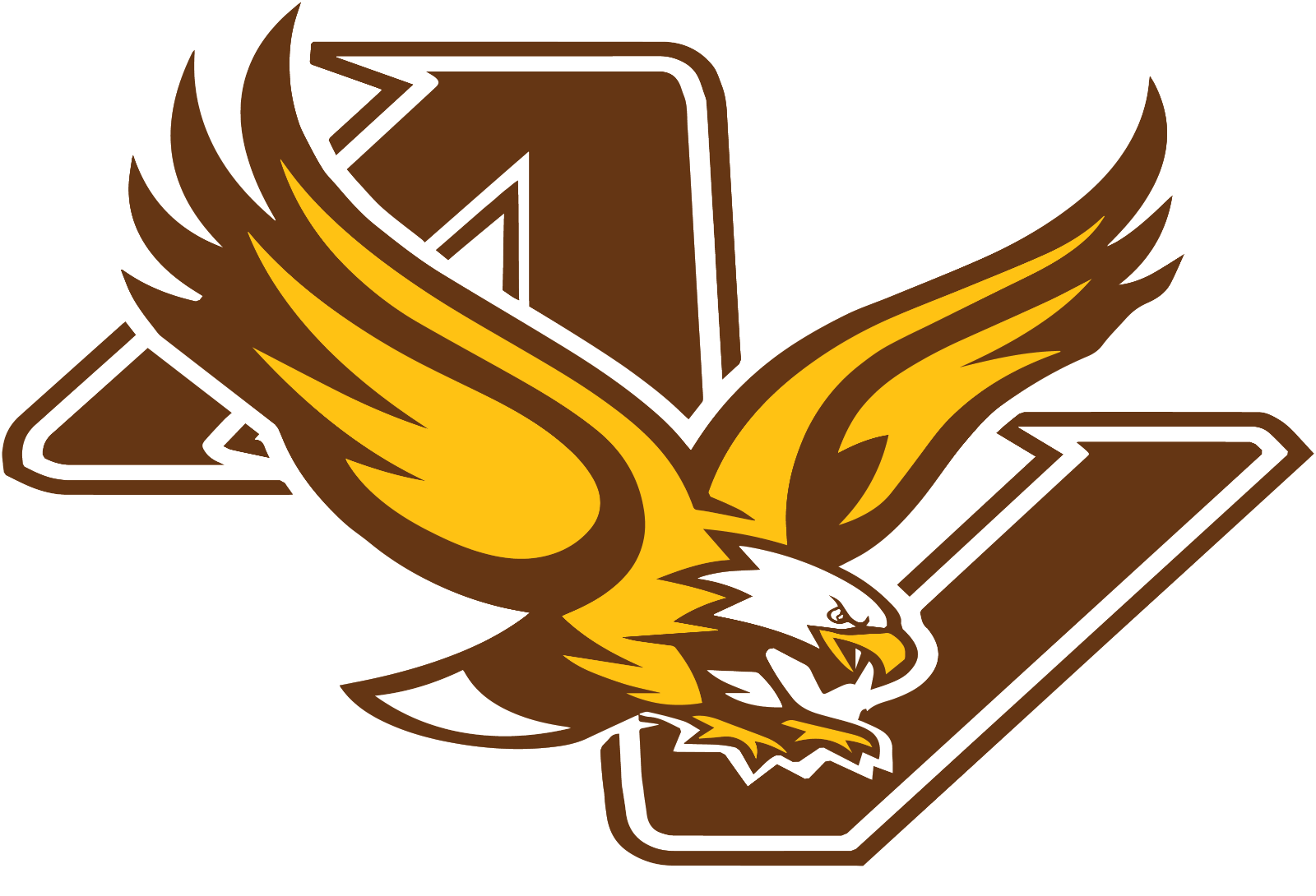 Apple Valley High School announces AAA and ExCEL Award nominees