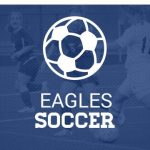 2015 EHS Boys Soccer Tryouts