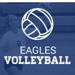Volleyball Tryout Results 2015