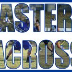 EHS Lacrosse Team
