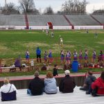 Eastern High School Girls Junior Varsity Lacrosse falls to Manual 10-7