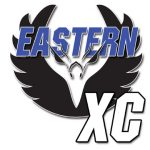 Eastern XC Team Video
