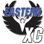 Join Eastern Cross Country