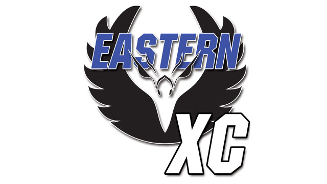 XC- Postseason Awards