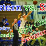 WBB: Hot Hoops team faces Sacred Heart on Wednesday