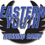 Eastern Youth Running Camp